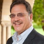 Prof. Larry Diamond