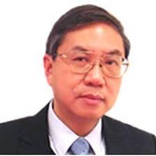 Prof. Joseph Cheng Yu-shek